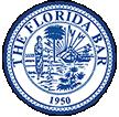 icon-FloridaBar