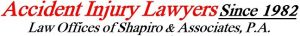 accident inj lawyer logo medium