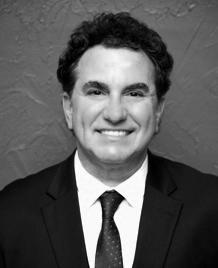 Jeff-Shapiro